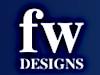 Fay West Designs