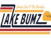Lake Bumz