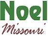 Noel,Missouri