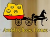 Amish Cheese House