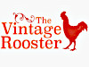 The Vintage Rooster
