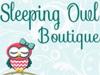 Sleeping Owl Boutique.