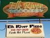 Elk River Exchange