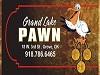 Grand Lake Pawn