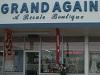 Grand Again