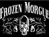 Frozen Morgue