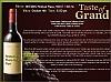 Taste of Grand