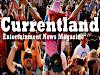 The Current Magazine