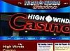 High Winds Casino::Home