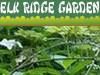 Elk Ridge Garden