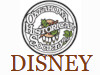 DISNEY - Encyclopedia of Oklahoma History & Culture