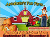 Annabelle's Fun Farm