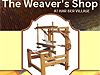 The Weaver\'s Shop
