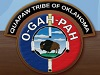 The Quapaw Tribal Museum