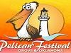 Pelican Festival