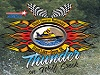 Thunder On Wolf Creek
