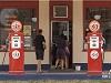 Afton Station - YouTube