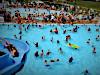 Miami Oklahoma Municipal Pool