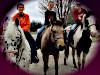 Trail & Hay Rides