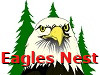 Eagles Nest Campground and Canoe Rentals - Noel,Missouri