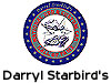 Darryl Starbird's National Rod & Custom Car Hall of Fame Museum