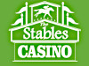 The Stables Casino - Miami,Oklahoma just off I-44