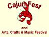 Cajun Festival