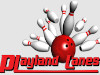 Playland Lanes Bowling Center,Miami Oklahoma