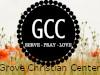 Grove Christian Center ~  Grove,Oklahoma ~  USA