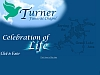 Turner Funeral Chapels - Oklahoma Funeral Planning