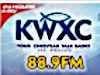 KWXC 88.9FM