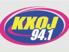 100.9 KXOJ Tulsa's Christian Music Station