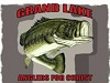 Grand Lake Anglers for Christ