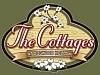 The Cottages at Dogwood Hollow,