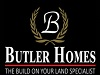 Butler Homes