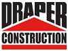 Draper Construction