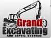 Grand Excavating