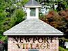 Newport Village Homeowners Association