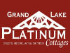 Grand Lake Platinum Cottages