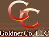 Goldner Company Grand Lake