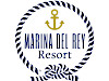 Marina Del Rey Resort