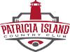 Patricia Island