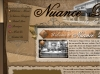 Welcome to Nuance Decor - Interior Design by Amber Benson