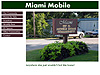 Miami Mobile Home Community in Miami,OK
