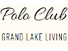 The Polo Club
