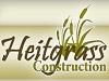 Heitgrass Homes