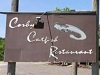 Cosby's Catfish Restaurant