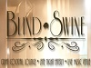 Blind Swine Lounge