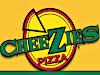 Cheezie's Pizza Grove