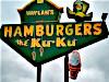 Waylan's Hamburgers the Ku-Ku